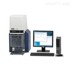 热机械分析仪TMA7000系列