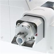 梅特勒同步热分析仪TGA/DSC 2