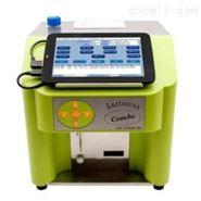 牛奶体细胞仪