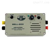 OTS THB-101原装OTS THB-101无线通话器