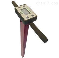 TDR350便携式土壤水分三参数速测仪