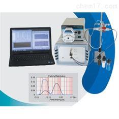 EKO DisperSizer DS-1 粒度分布分析器