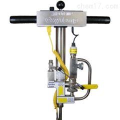 便携式土壤原位氧气测定仪
