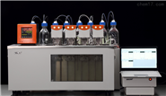 IV6000H系列全自动粘度测定仪(超高温)