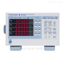 WT310E日本横河 WT310E 数字功率计