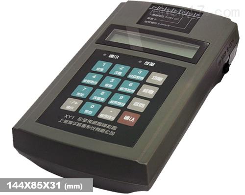 XY1应变式测试模拟器现货促销