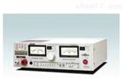 日本菊水TOS8870A耐壓測試儀二手