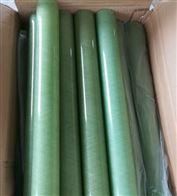 3240水绿色环氧棒