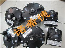 FAIRCHILDFAIRCHILD TA6000-402,TA7800-006,TD6000-405,TD7800-