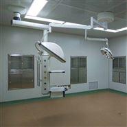 开封手术室净化工程施工
