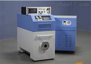PTS系列高频恒压X射线探伤机