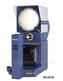 日本三丰MitutoyoPH-3515F, PH-A14投影仪