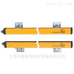 OY115S纯厂家直销德国易福门IFM安全光栅