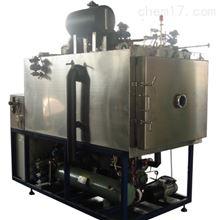 LYO-3SE冻干机
