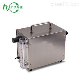 壓縮空氣采集器