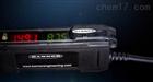 伊里德代理美国邦纳BANNER通用光纤放大器