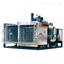 LYO-10SE冻干机