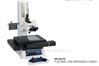 日本三丰电动型测量显微镜MF-G2017D