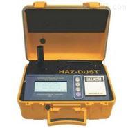 EPAM-5000可吸入(颗粒物)粉尘测定仪