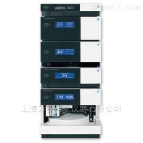 赛默飞UltiMate® 3000 BioRS 液相色谱仪