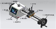 凯特HNS-1扭力扳手检定仪简测量仪器