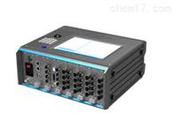 HD3382光数字继电保护测试仪