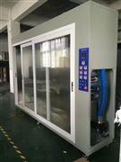 西安高温老化柜