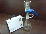 液相色谱流动相溶剂过滤器