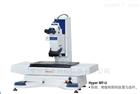 三丰Mitutoyo小型测量显微镜TM-505B