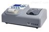 5B-3B(V8)多参数水质测定仪代理价格
