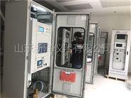 CEMS环保测得砖瓦厂得氧含量过低该怎么解决