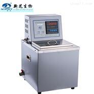 GH-30A高精度恒温油槽 生物医疗高温油浴锅