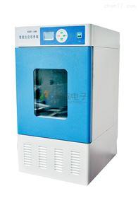 宁夏大型生化培养箱SPX-1000种子发芽箱70升