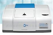 江苏国产红外光谱仪器