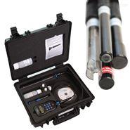 AP-2000手持式多参数水质分析仪