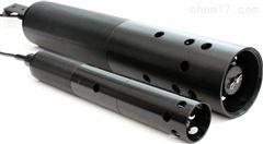 AP-7000便携式多参数水质分析仪