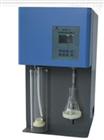 ZDDN-II自动凯氏定氮仪价格