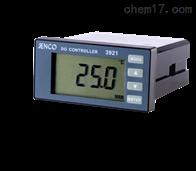 3921美国JENCO任氏DO/TEMPd手机原装手机版