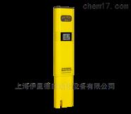 口袋型pH测试笔无温度应用功能任氏Jenco