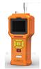 CTH-1500便携式一氧化碳检测仪