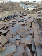 生产厂家收购各种料铁