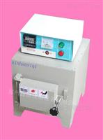 SX2-2.5-10A可编程箱式电阻炉