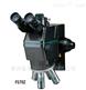 日本三丰378系列半导体检测用显微镜FS70Z
