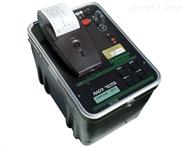 便攜式氡氣連續監測儀 美國進口測氡儀采購