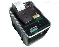 便携式氡气连续监测仪 美国进口测氡仪采购