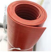 可定制工业用耐油橡胶板