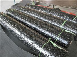 工业高压绝缘橡胶板厂家直销