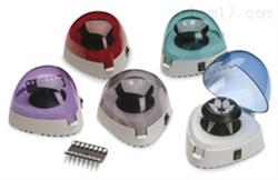 Labnet Spectrafuge Mini-迷你离心机