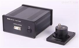 DPe系列熱釋電探測器