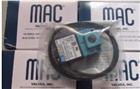 MAC电磁阀中国区总代理